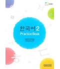 Korean 2 (Practice Book)