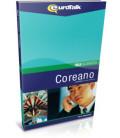 Coreano para negocios- Talk Businnes (EuroTallk CD-ROM interactivo con base española)