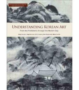 Understanding Korean art: from the prehistoric through the modern day