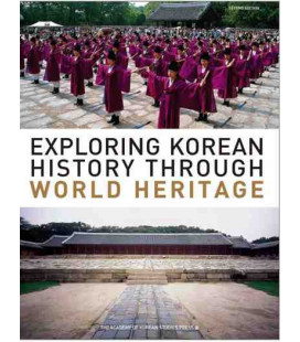 Exploring Korean History Through World Heritage