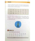 Korean Language for a Good Job 1 (Includes Key Expressions & Drills Booklet and Audio CD)