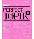 Perfect Topik II (2018)- Listening & Writing & Reading Package